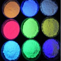 贵州夜光粉、投脑智富科技夜光粉、光致储能夜光粉生产厂家图片