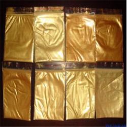 哪有喷涂专用铜金粉卖,重庆铜金粉,投脑智富科技图片