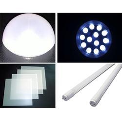 直销高透光率光扩散粉、四川光扩散粉、投脑智富科技光扩散粉图片