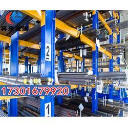 N06200相关信息、N06200做什么产品用的图片