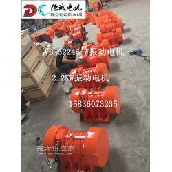 德诚供应现货八台MVE8000/3 MVE振动电机选型图片