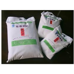 面粉包装袋现货 面粉布袋子图片