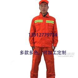 环卫服装,环卫服装,环卫服装生产厂家图片