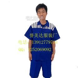 拘留所马甲定制加工,看守所马甲服装图片
