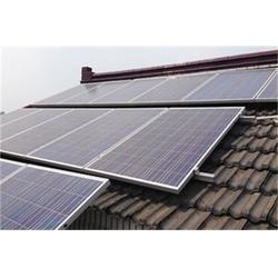 今朝阳(图)-太阳能发电厂家-红桥太阳能发电图片