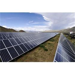 和平区太阳能发电,今朝阳发展有限公司,太阳能发电设备图片