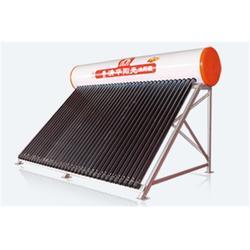 太阳能热水器厂家|今朝阳(在线咨询)|太阳能热水器图片