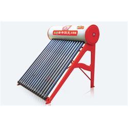 太阳能热水器直销_太阳能热水器_天津今朝阳图片