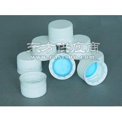 纯净水瓶盖厂家图片