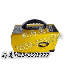 小型电焊机订购|小型电焊机|双马磁业品质保证选图片