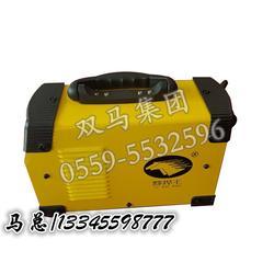 小型电焊机、卓煜丰畅销全球、定购小型电焊机图片