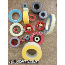 橡胶铁氧体、双马磁业(在线咨询)、铁氧体图片