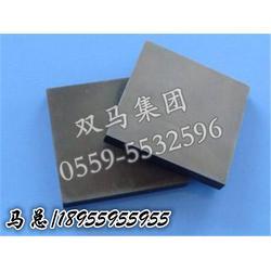 钕铁硼工厂,钕铁硼,双马磁业专业技术保证(查看)图片