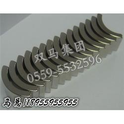 双马磁业好货源(图)-环形磁铁厂-环形磁铁图片