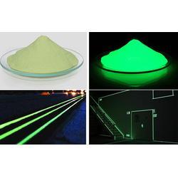 生产耐高温涂料用夜光粉、天津夜光粉、投脑智富科技图片