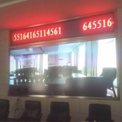 三星大屏幕拼接屏|炬明科技|百色市大屏幕拼接屏图片