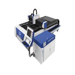 长沙瑞尔机电_湖南激光雕刻切割机供应_益阳激光雕刻切割机图片