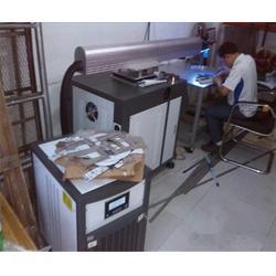 长沙激光焊字机-长沙激光焊字机-瑞尔机电图片