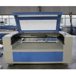 长沙激光雕刻机-瑞尔机电-长沙激光雕刻机供应图片