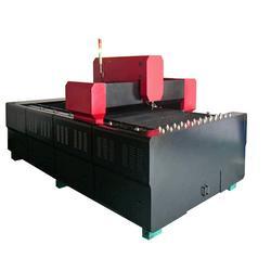 瑞尔机电(图)|湖南激光雕刻机厂家|娄底激光雕刻机