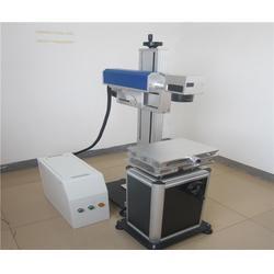 长沙激光打标机加工生产,长沙瑞尔,娄底激光打标机加工图片