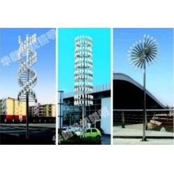 景观灯-华朗照明电器-校园景观灯具照明分析图片