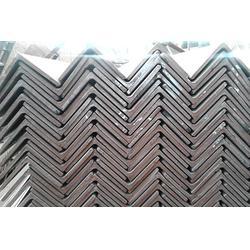青岛角钢|泰安晟永鑫物资|Q235B槽钢图片
