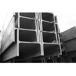 泰安晟永鑫物资(图)、高频焊接h型钢、威海h型钢图片