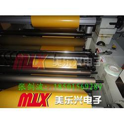 苏州美乐兴公司(图),工业用橡胶制品生产,山西工业用橡胶制品图片