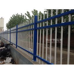 別墅圍墻柵欄走廊鐵欄桿小區花園護欄監獄圍墻護欄圖片
