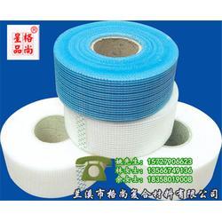 保温布|格尚复合材料(在线咨询)|上海保温图片
