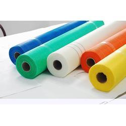 网格布定做-网格布-宏盛玻纤行业典范图片