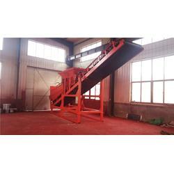 建亚机械精工打造(图)|30型筛沙机制造商|青岛30型筛沙机图片