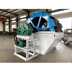 水洗沙设备多少钱-京山水洗沙设备-建亚机械质量保证