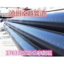 ipn8710防腐钢管上涨方向图片