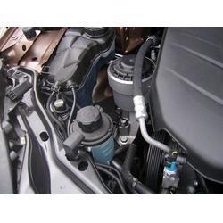 汽车空调压缩机维修|源鑫恒业维修中心|汽车空调压缩机维修厂家