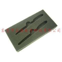 低密度海绵厂家_黄江低密度海绵_众诺电子图片