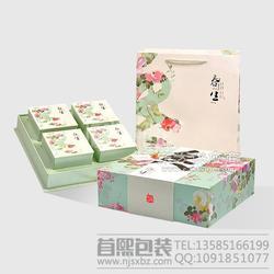 酱油包装设计 茶叶精品包装盒 电子产品包装盒定制图片