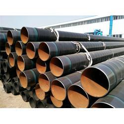 燃气防腐保温钢管|那曲县防腐保温钢管|万航管道(多图)图片