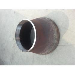 万航管道|浦江县碳钢管件|碳钢管件报价图片