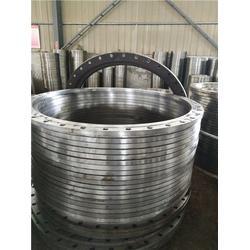 嵊泗县碳钢管件_万航管道(在线咨询)_碳钢管件现货图片
