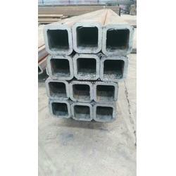 160×160×9无缝方管厂厂家图片