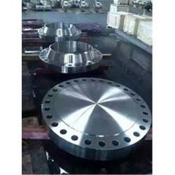 常州盲板、超翔管件发货及时(在线咨询)、dn250碳钢盲板图片