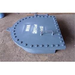 贵州人孔、超翔管件厂家直销  量大优惠、不锈钢人孔图片