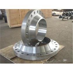 泰州法兰盘、超翔管件、25公斤新标平焊法兰盘图片