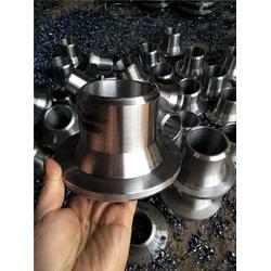6KG平焊带径法兰_静安区法兰_超翔管件自产自销图片