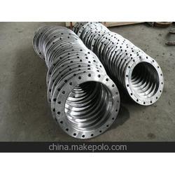 淮安对焊钢法兰盘_超翔管件_DN900对焊钢法兰盘图片