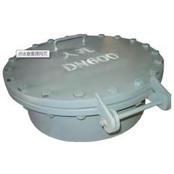 丹东人孔,超翔管件质量好(优质商家),标准常压碳钢人孔图片