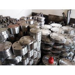盐城非标碳钢盲板,超翔管件厂家供应,150*16非标碳钢盲板图片