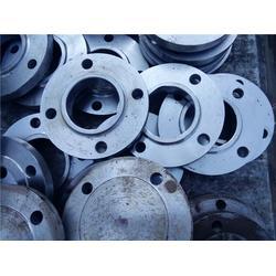 超翔管件自产自销|宜春碳钢法兰|DN50平焊带径碳钢法兰图片